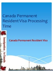 canadian express entry document checklist