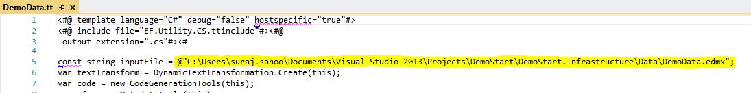 asp.net mvc msdn documentation