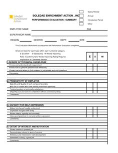 adult interedependent relationship document word