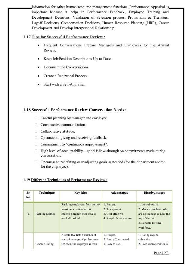 employee management system project documentation