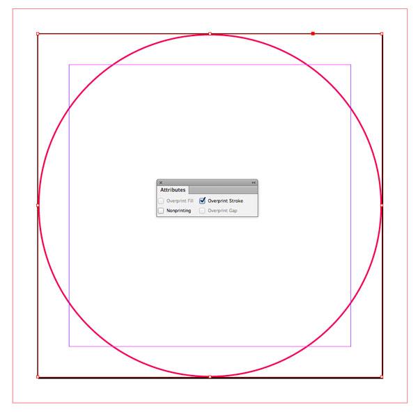 indesign cs6 switch next document tab