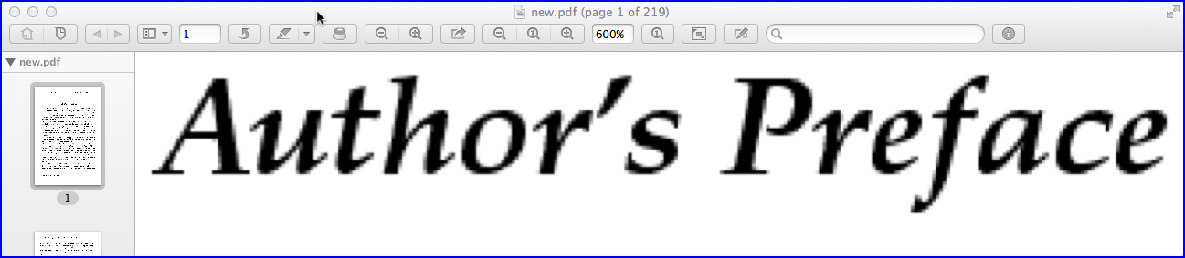 how to edit a protected pdf document
