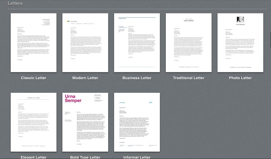 google docs how to make a document into a folder