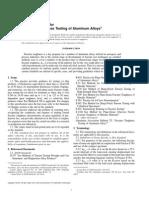 astm standard forensic document examination