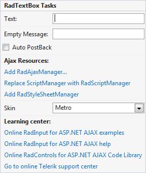 asp net web api help page no documentation available