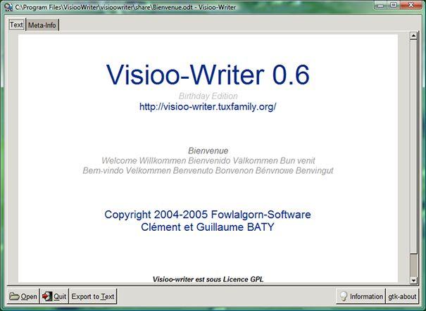 visionneuse microsoft xps document writer