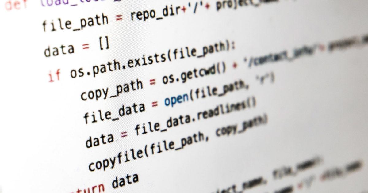 space engineers code documentation