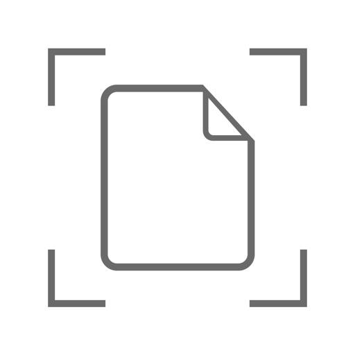 ios document scanner open source