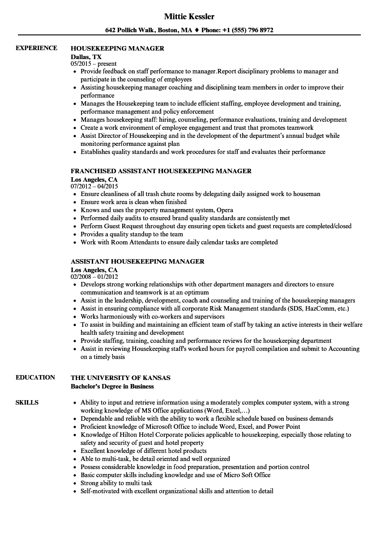 senior document control jobs in calgary