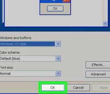 comment scanner un document avec windows 8