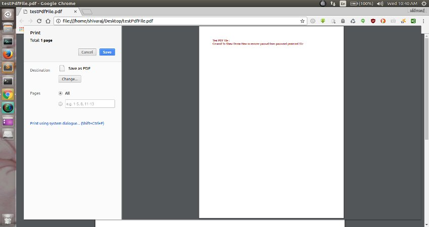 chrome html document how to open with sublime