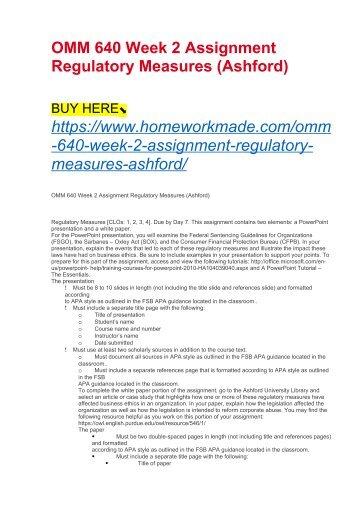 owl purdue apa world health organization document reference