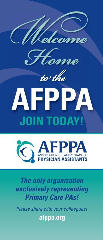 documentation of hours physician assistant