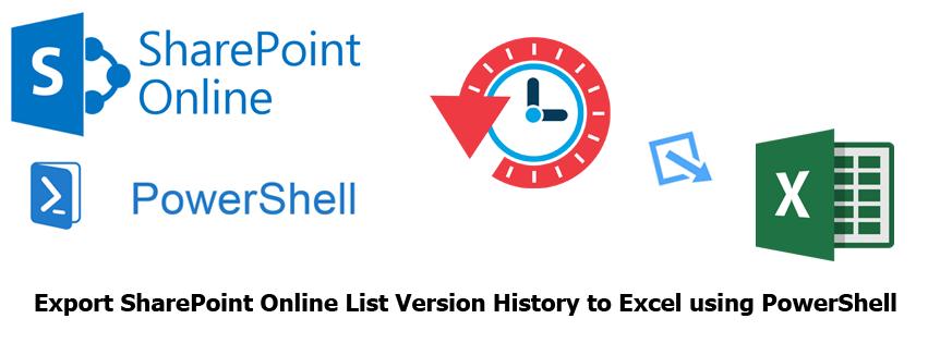 update a document list item metadata sp 2010 c