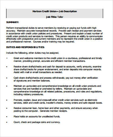 document controller jobs in india