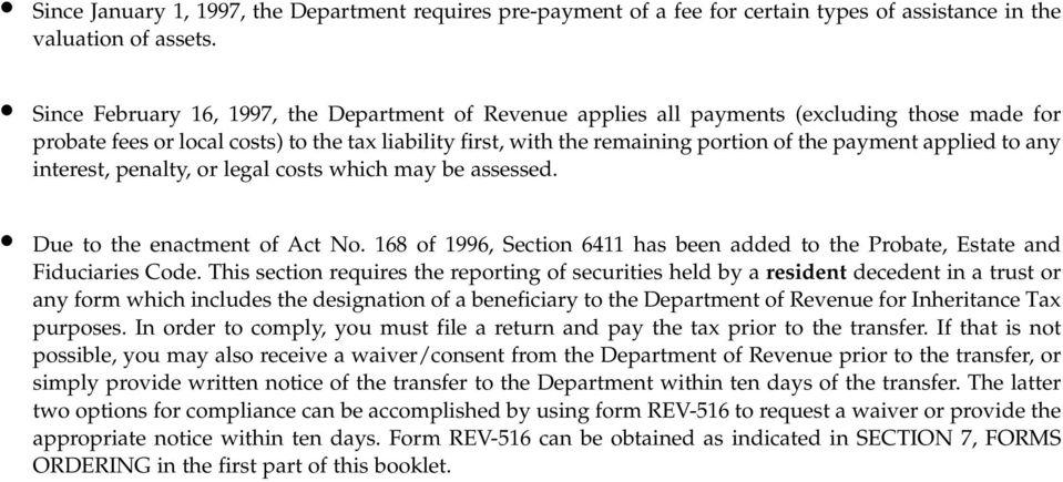 penalty for false documentation