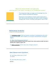 file clerk documentation system