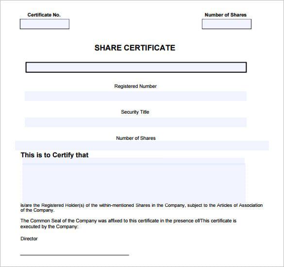 certificate word document canada africa women