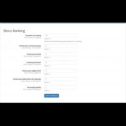 moodle all block documentation