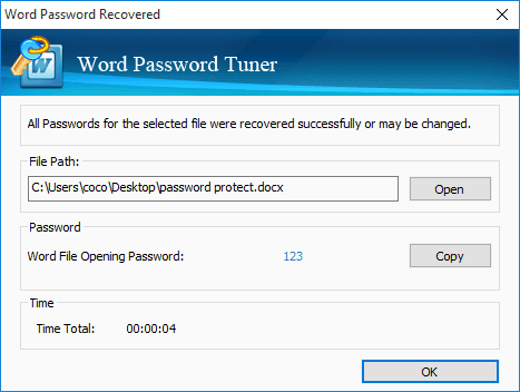 how to recover a word document 2016