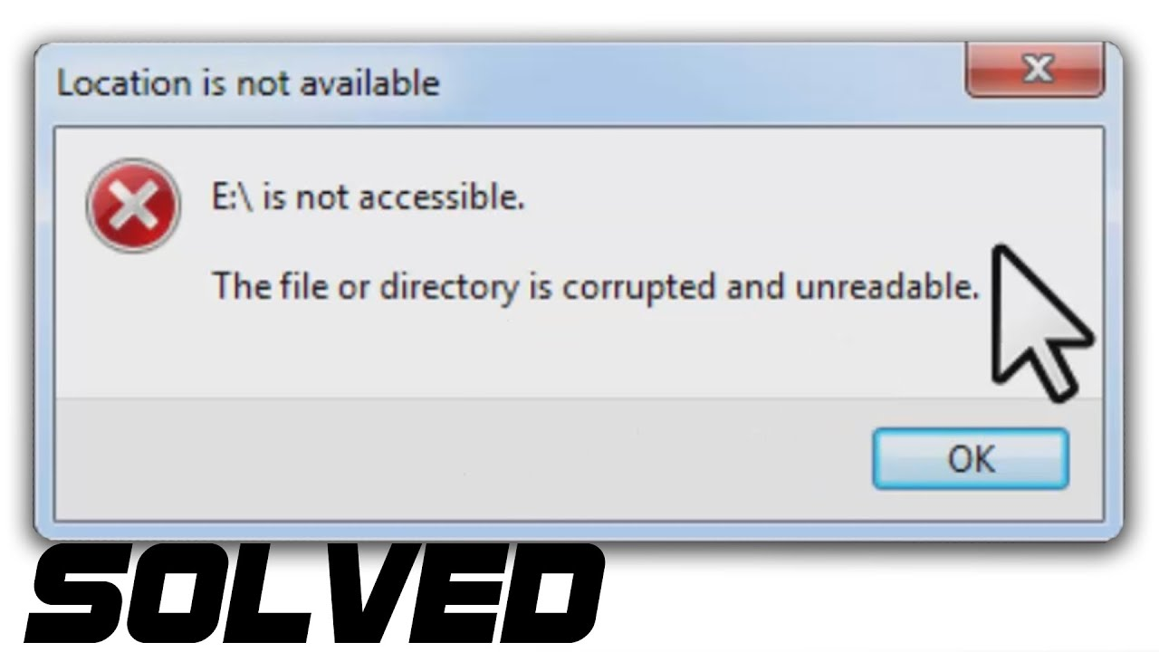 how to open a word document that is corrupted
