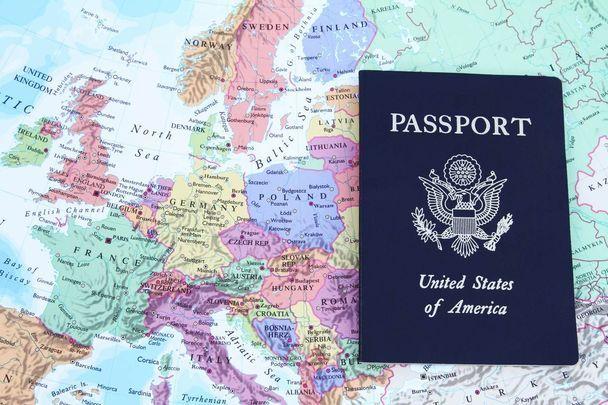 world best travel document holder