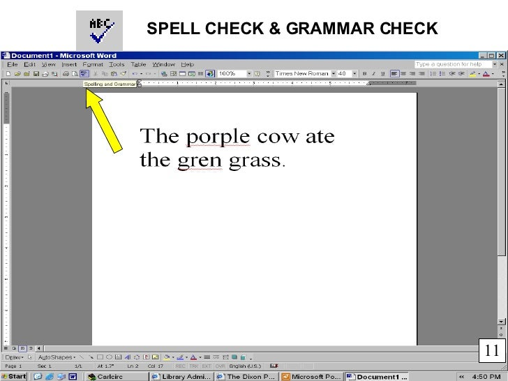saved over word document by mistake