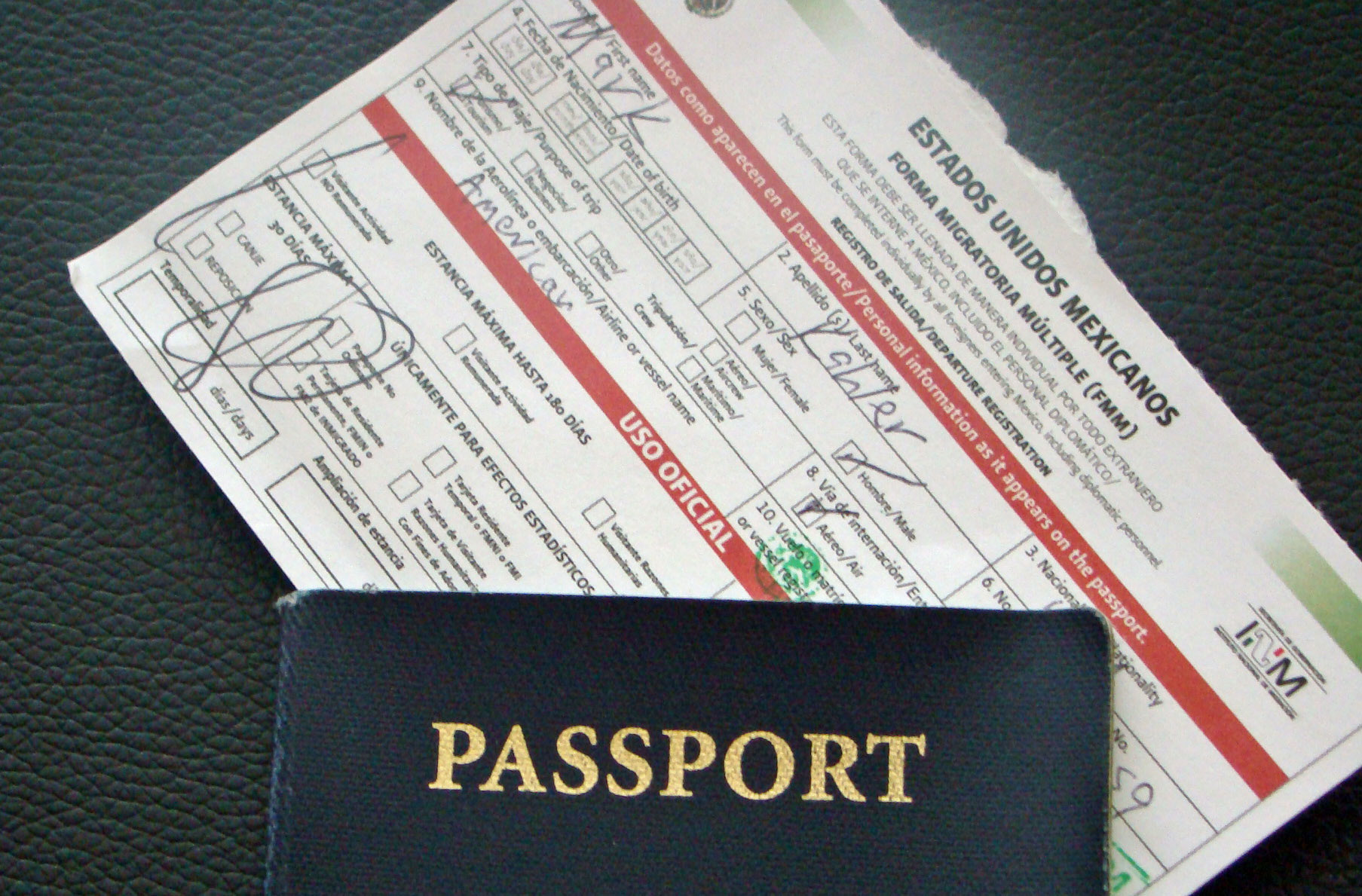 refugee travel document processing time canada