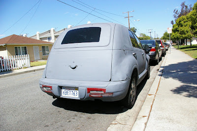 vehicle parking management system project documentation