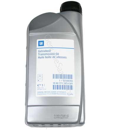 aero-dyne repair services document