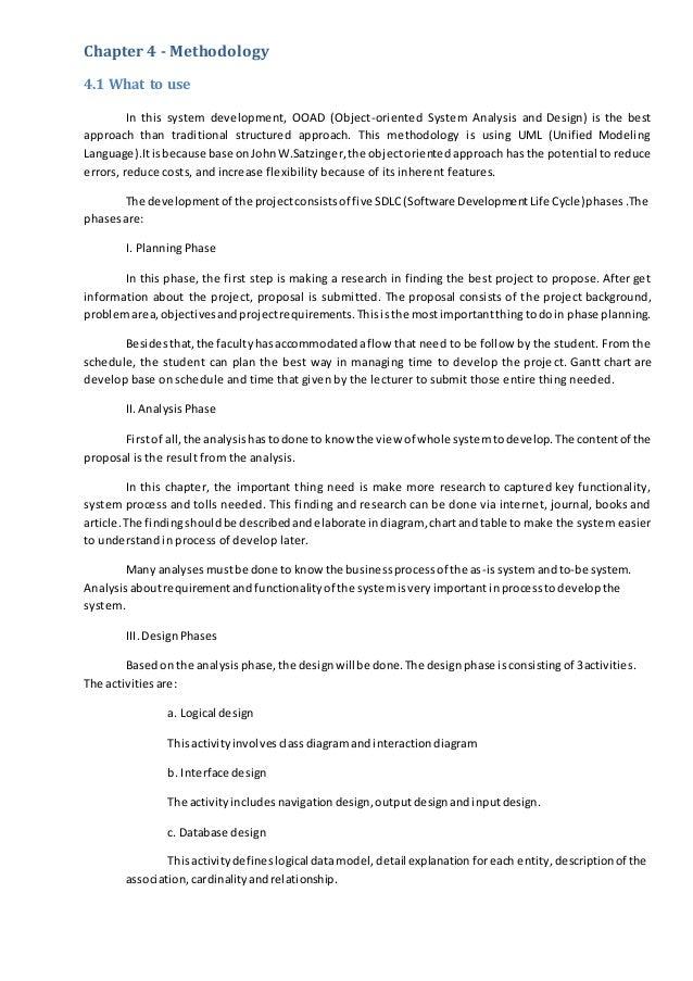 employee management system documentation