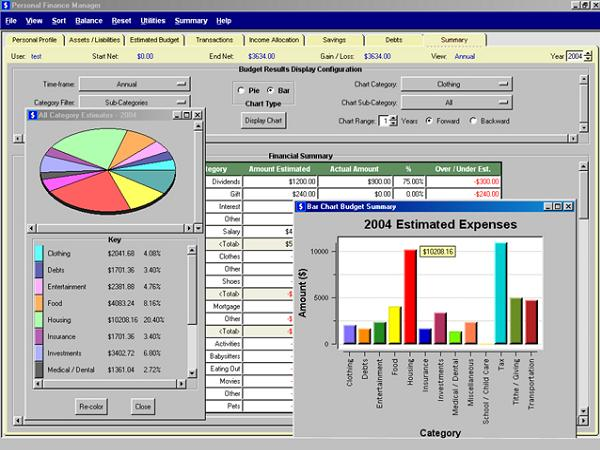 free personal document management software