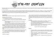 msss document sante hsoitalier pdf