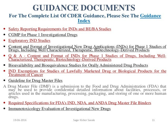 phase i esa guidance document