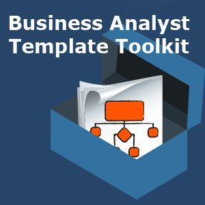 agile software requirements document template