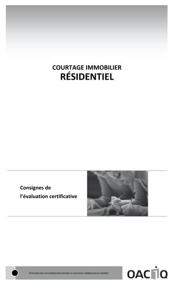 document promesse d achat immobilier