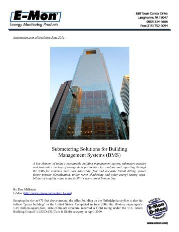 building a document management system