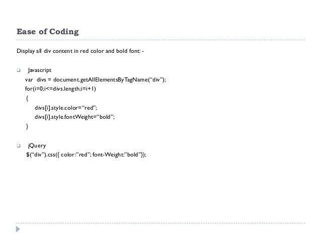 jqury call functionn on document load