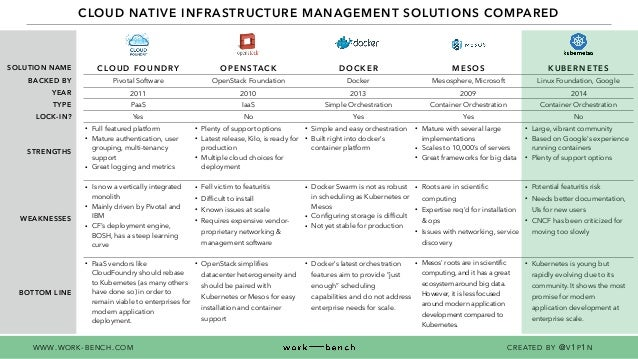 new relic infrastructure documentation