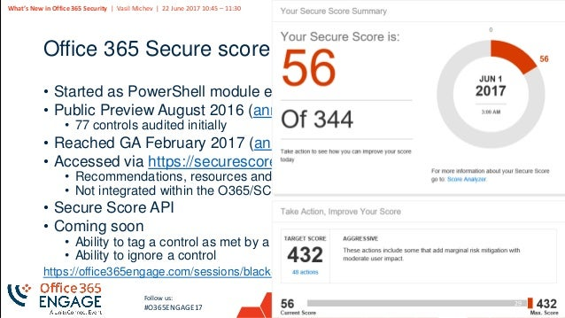 office 365 document revoke access