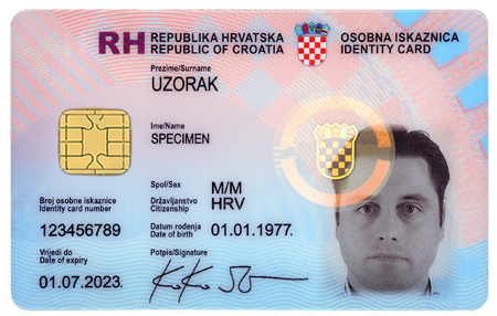 can i travel to turkey with travel document