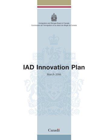 canadian immigration document checklist sponsor