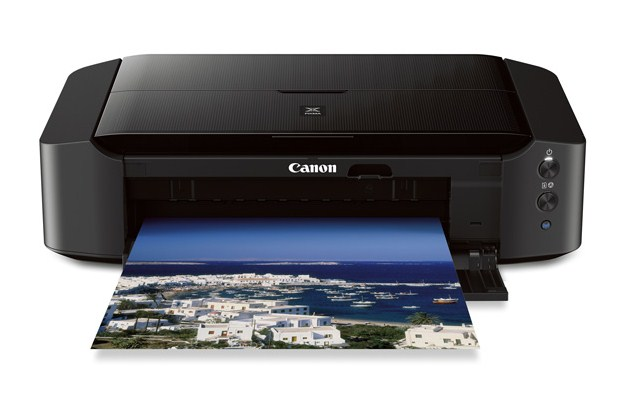 canon scan to word document