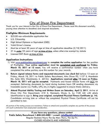 case documentation checklist canada