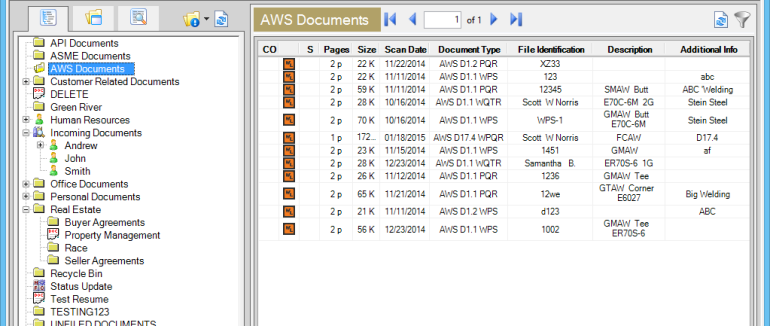caseware working papers document not compatible with the current file
