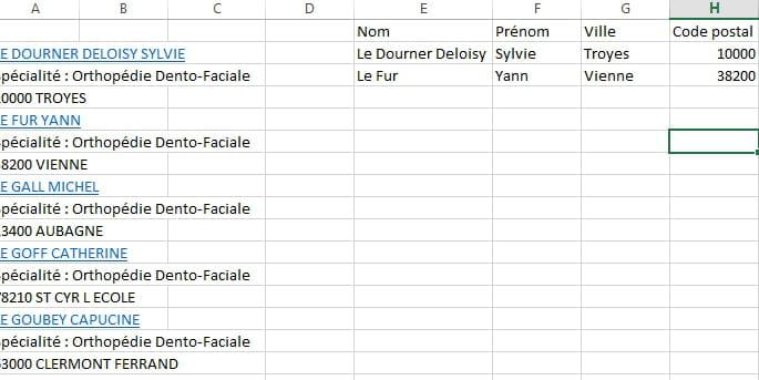 comment convertir un document word en pdf dynamique