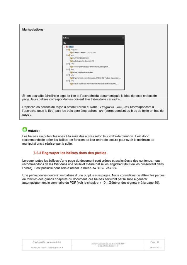 comment modifier un document en pdf