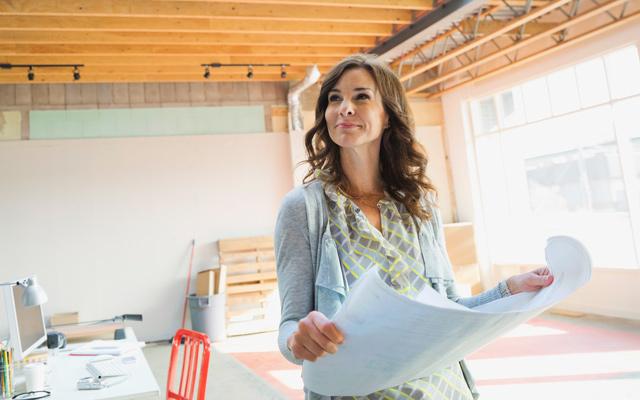 commercial loan documentation specialist