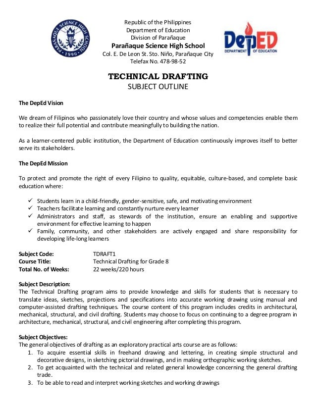 document control training courses philippines