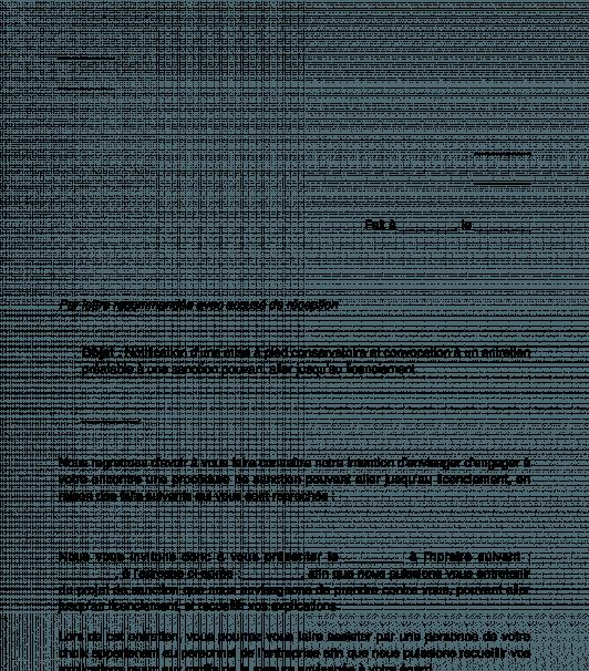 modifier un document pdf en word gratuit